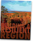 Building a Resilient Region Plan